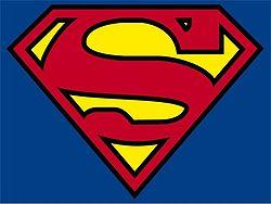 250px-superman_shield