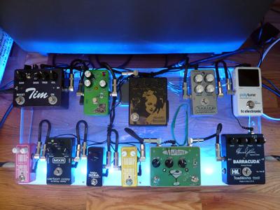 myboard2