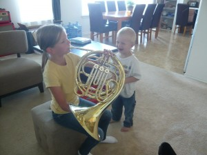 1-french-horn1
