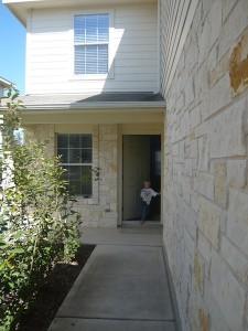1-front-door