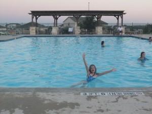 pool-v